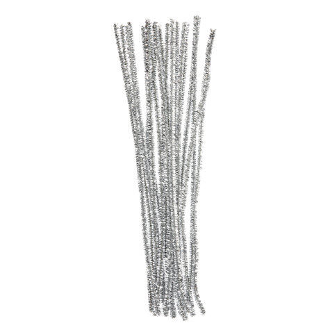 Buy John Lewis Pipe Cleaners, Pack of 30 Online at johnlewis.com