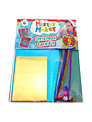 Mister Maker Christmas Card Kit
