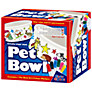 Create Your Own Pet Bowl Kit