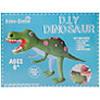 Sass & Belle Do It Yourself Craft Kit, Dinosaur