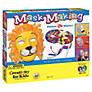 Creativity for Kids Mask Making Kit