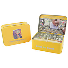 Buy Apples To Pears Mini Tin, Egyptian Papyrus Set Online at johnlewis.com
