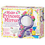 Make a Princess Mirror Set