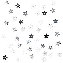 Buy Grove A La Mode Trimits Essentials Tiny Stars, Pack of 250 Online at johnlewis.com