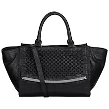 Buy Fiorelli Francisco Medium Across Body Handbag Online at johnlewis.com