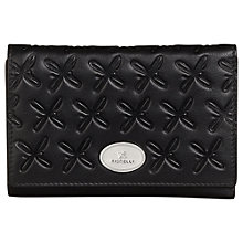 Buy Fiorelli Nerissa Small Trifold Purse Online at johnlewis.com