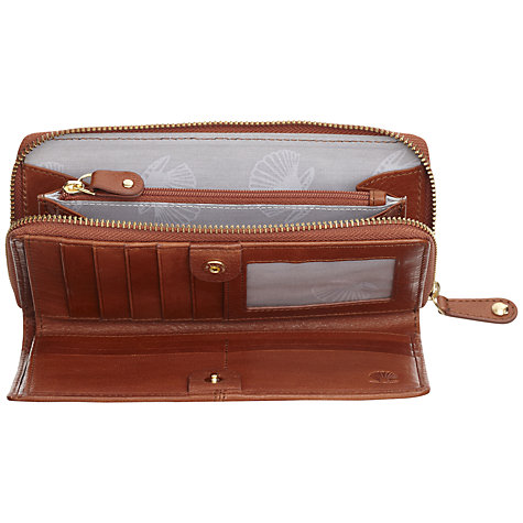 Buy Modalu Pippa Large Purse Online at johnlewis.com