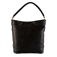 Buy John Lewis Lexi Bucket Bag Online at johnlewis.com