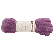 Buy Rowan Kidsilk Creation Yarn Online at johnlewis.com