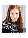 Rowan Tweed Collection Knitting Patterns Brochure
