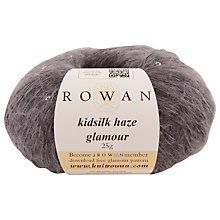 Buy Rowan Kidsilk Haze Glamour Online at johnlewis.com