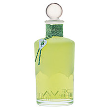 Buy Penhaligon's Lily of the Valley Eau de Toilette Spray, 100ml Online at johnlewis.com