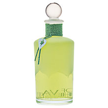 Buy Penhaligon's Lily of the Valley Eau de Toilette Spray, 50ml Online at johnlewis.com