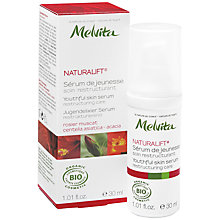 Buy Melvita Youthful Skin Serum, 30ml Online at johnlewis.com