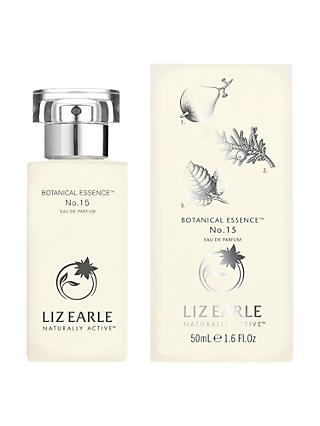 Liz Earle Botanical Essence™ No.15, 50ml