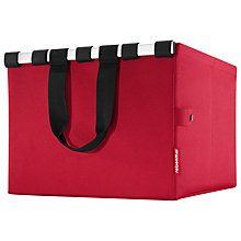 Buy Reisenthel Shoppingbox Online at johnlewis.com