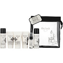 Buy Percy & Reed Colour and Shine Travel Set Online at johnlewis.com
