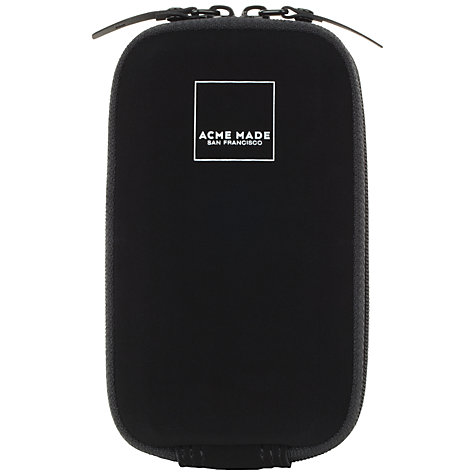 Buy Acme Made Oak Street, Compact Camera Case Online at johnlewis.com