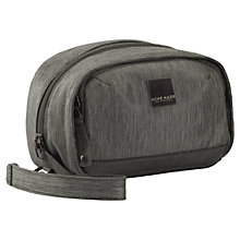 Buy Acme Montgomery Compact Camera Case, Grey Online at johnlewis.com
