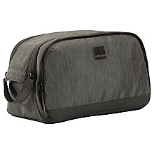 Buy Acme Made Montgomery Kit, DSLR Camera Bag, Grey Online at johnlewis.com