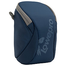 Buy Lowepro Dashpoint 20 Camera Case Online at johnlewis.com