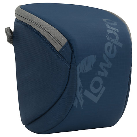 Buy Lowepro Dashpoint 30 Camera Case Online at johnlewis.com