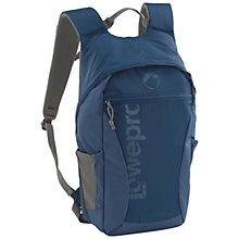 Buy Lowepro Photo Hatchback, 16L All Weather Backpack Online at johnlewis.com