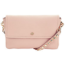 Buy Mulberry Eliza Shoulder Handbag Online at johnlewis.com