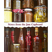 Buy Notes From The Jam Cupboard Online at johnlewis.com