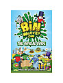 Bin Weevils: The Official Guide