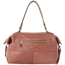Buy Jaeger Elouise Bowling Bag Online at johnlewis.com