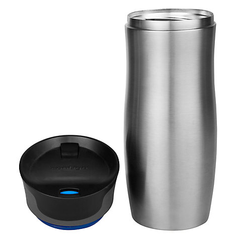 Buy Contigo Travel Mug 470ml Online at johnlewis.com