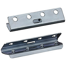 Buy Furniture Webbing Clips, Pack of 2 Online at johnlewis.com