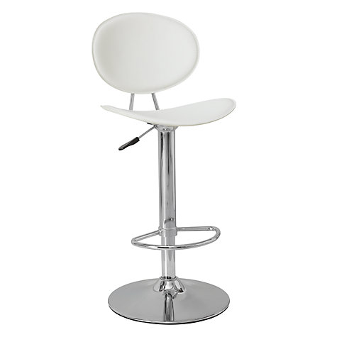 Buy John Lewis Matilda Bar Chair Online at johnlewis.com