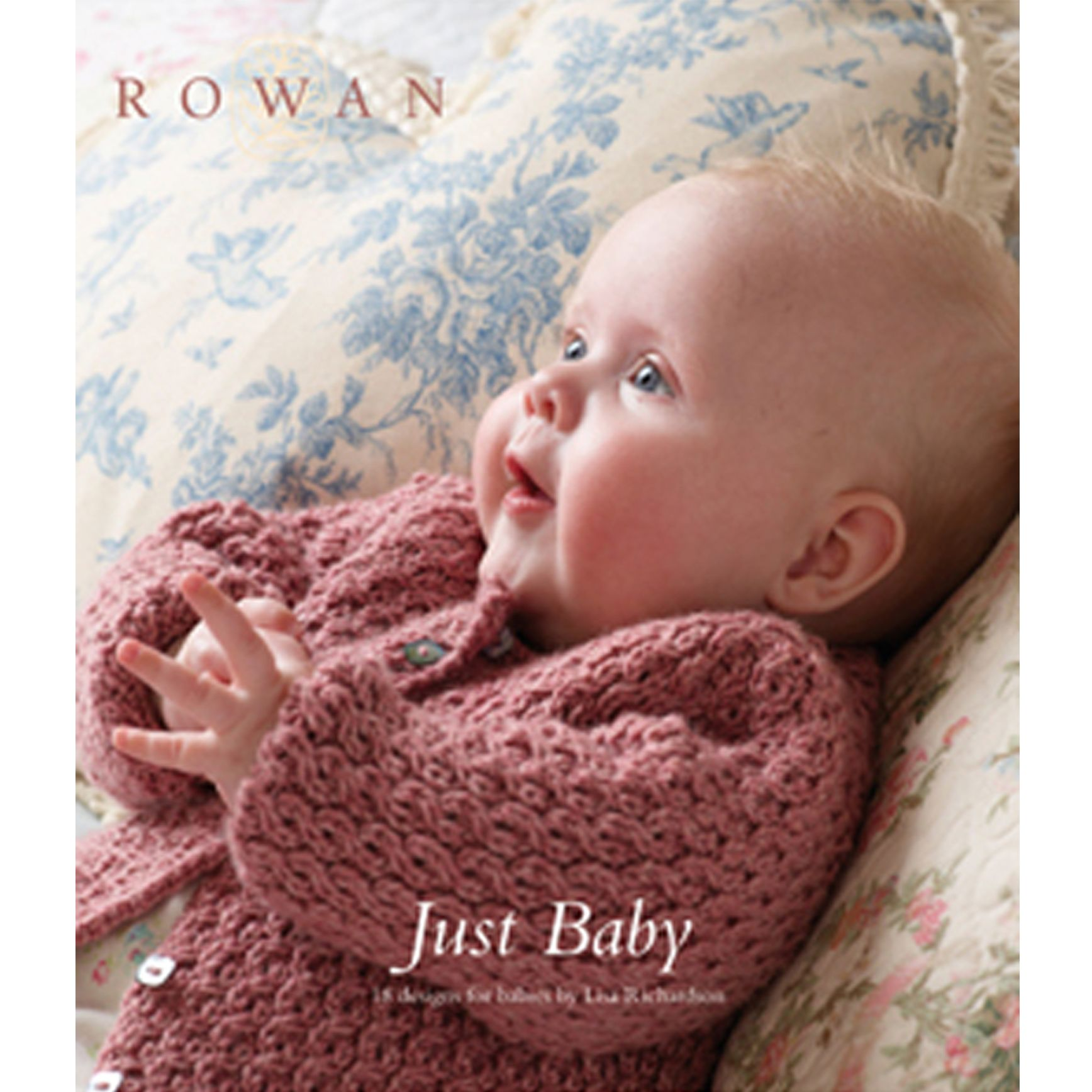 Free Knitting Patterns For Hooded Scarves : MACHINE KNITTING PATTERNS FOR BABIES CARDIGANS   KNITTING PATTERN