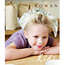 Rowan Kids Knitting Pattern Brochure