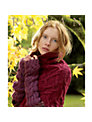 Rowan Knitting & Crochet Magazine 50 AW11