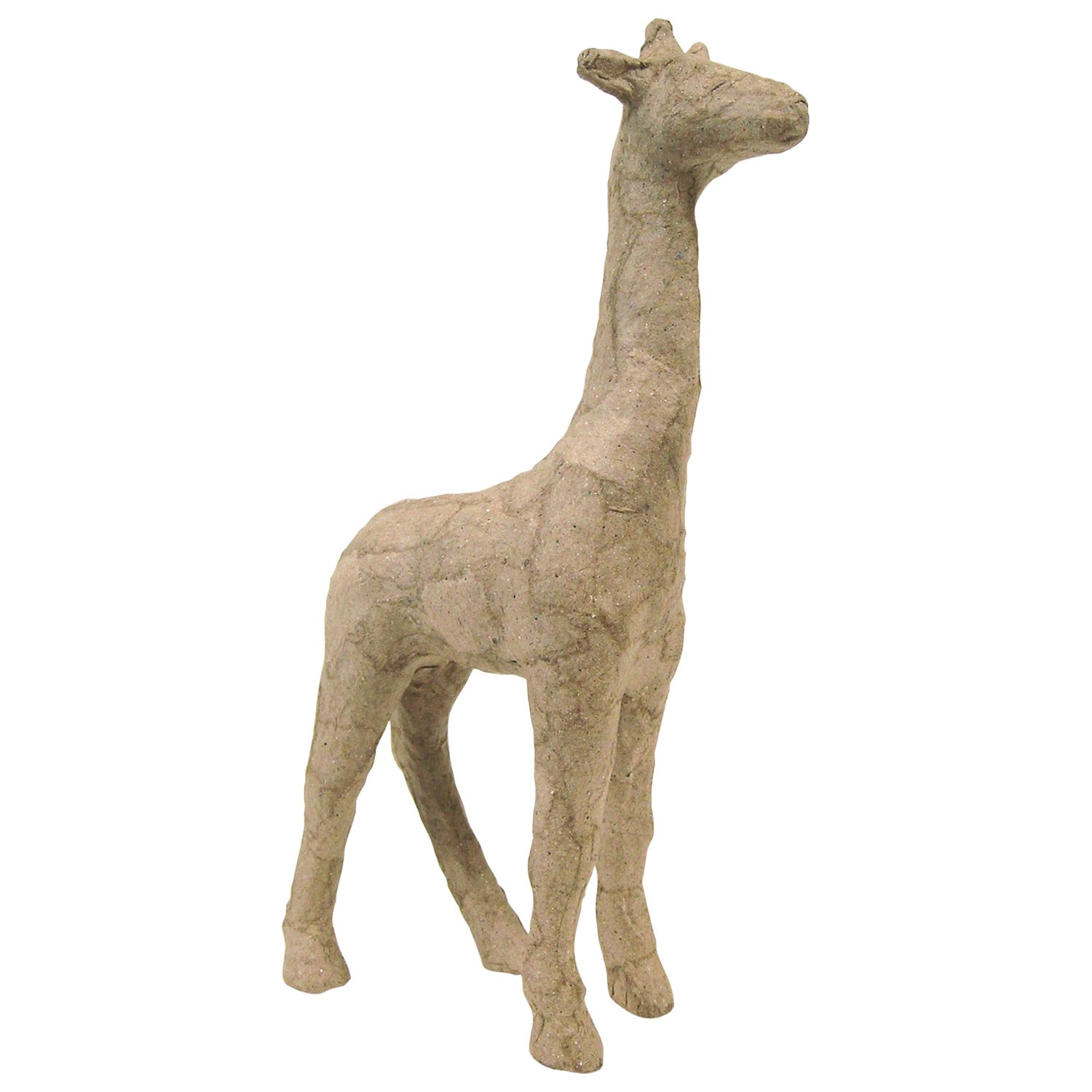 Decopatch Animal, Extra Small Giraffe