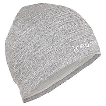 Buy Icebreaker Mogul Beanie Hat Online at johnlewis.com