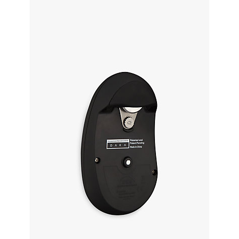 Buy Culinaire One Touch Can Opener, Black Online at johnlewis.com