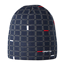 Buy Barts Gio Beanie Online at johnlewis.com