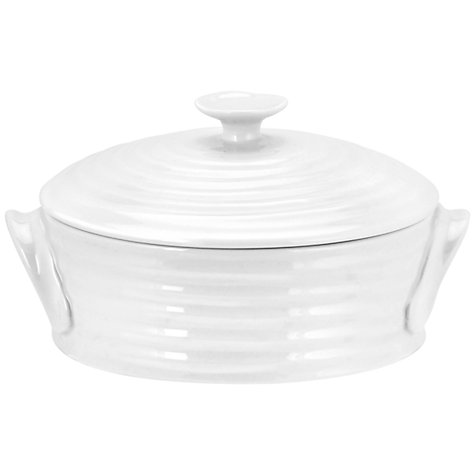 Buy Sophie Conran for Portmeirion Mini Baker Online at johnlewis.com