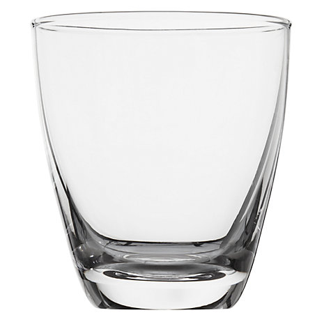 Buy John Lewis Ani Tumbler, Set of 4 Online at johnlewis.com