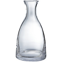 Buy John Lewis Ani Carafe Online at johnlewis.com