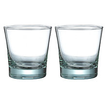 Buy LSA Firo Recycled Tumblers, Set of 4 Online at johnlewis.com