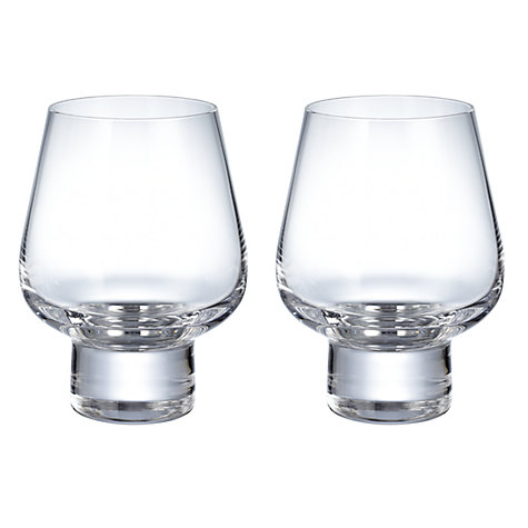 Buy LSA Madrid Glassware Online at johnlewis.com