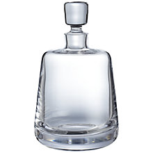 Buy LSA Madrid Decanter Online at johnlewis.com