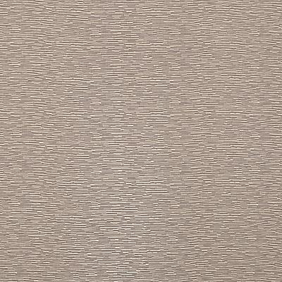 John Lewis Denton Furnishing Fabric, Grey