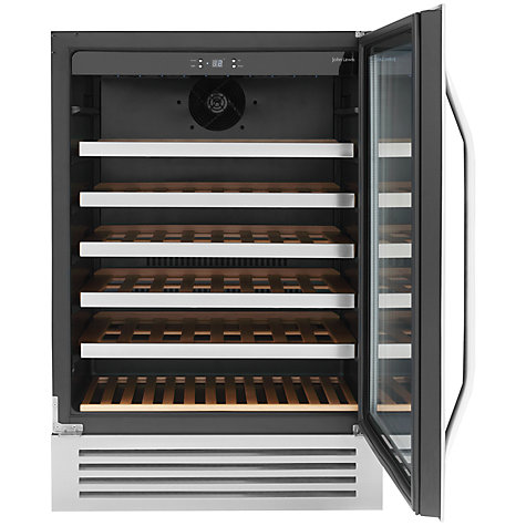 Buy John Lewis JLWF604 Wine Cabinet Online at johnlewis.com