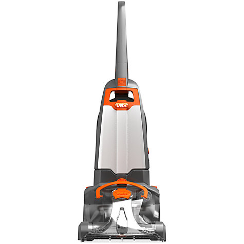 Buy Vax Rapide Ultra W90-RU-B Carpet Cleaner Online at johnlewis.com